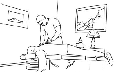 The Beginner's Guide to Chiropractic