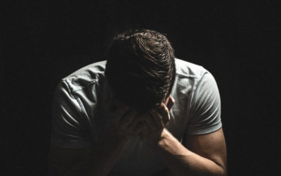The What, Why, When, and What Next of Depression In Men